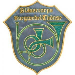 Blaesercorps-Burgwedel-Thoense