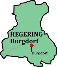 Hegering Burgdorf