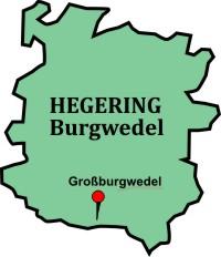 Hegering Burgwedel