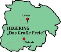 Hegering DGF