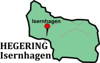 Hegering Isernhagen