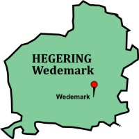 Hegering Wedemark