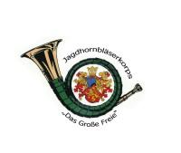 Jagdhornbläser-DGF