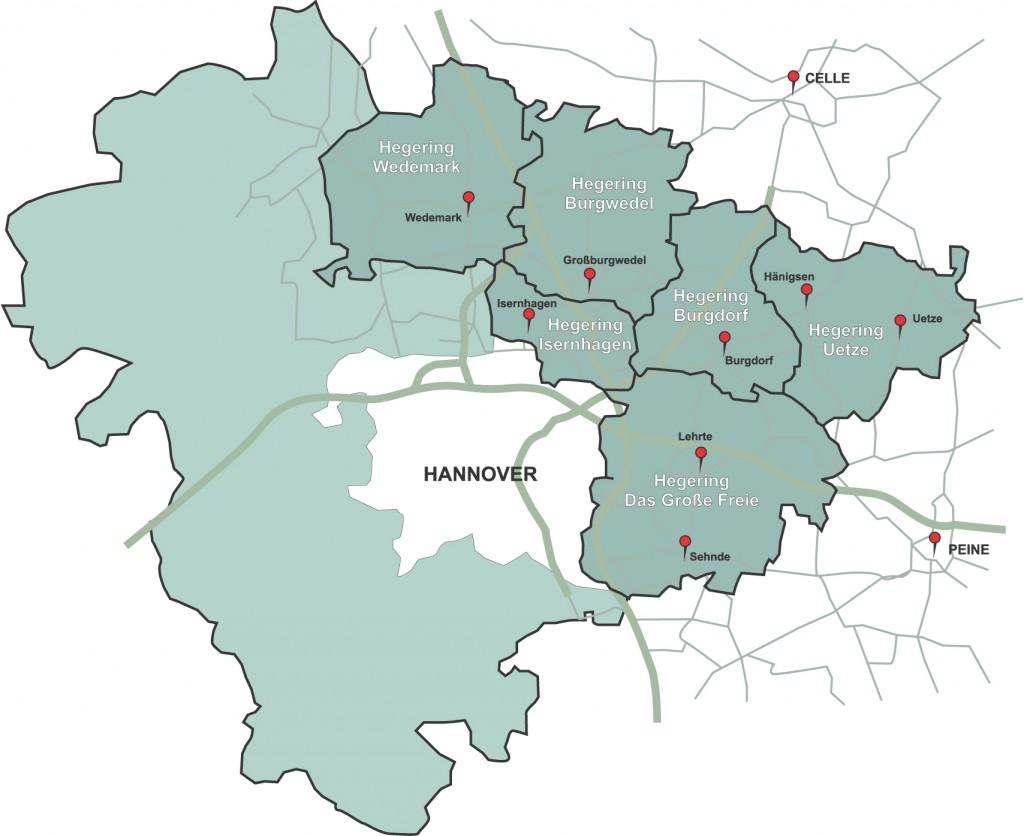 Karte_Region-Hegeringe_komplett