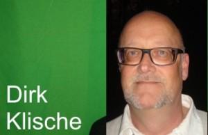 Dirk Klische, Obmann für Natur- und Landschaftsschutz