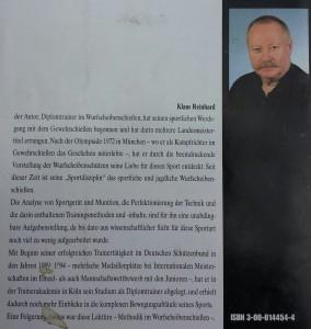 Jagdliches Schießen - Buch 2