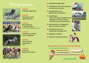 Flyer-Sommerfest-page-002