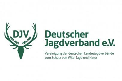 """Entdecken, was Jagd ausmacht: Mitmachaktion """"Gemeinsam Jagd erleben"""" geht in die zweite Runde"""