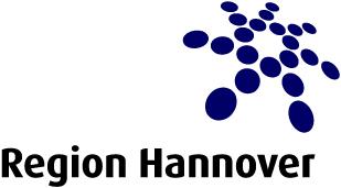 Erster Fall von Vogelgrippe in der Region Hannover