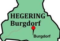 Traditionelle Jagdreise des Hegerings Burgdorf geht nach Sachsen